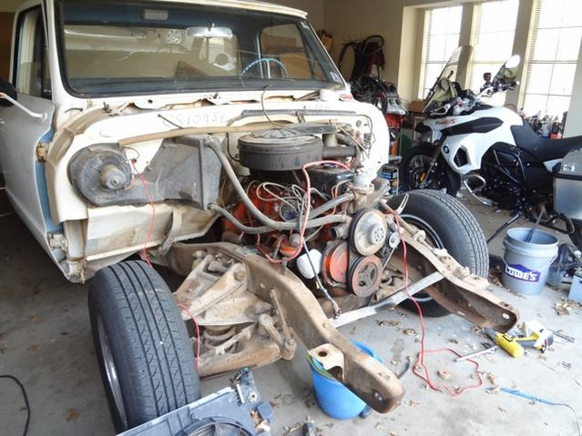 311 together with Chevelle Clutch Linkage Diagram besides Wiring Diagram For Gm Steering Column The Present besides Showthread moreover Watch. on 1969 c10 wiring diagram