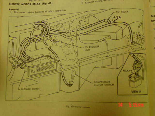 72 chevy c10 vacuum diagram  72  free engine image for