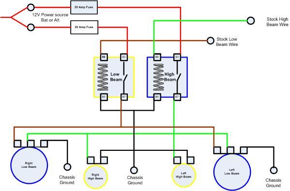88 s10 blazer wiring diagram tow 70 gmc not starting the 1947 present chevrolet  amp  gmc  70 gmc not starting the 1947 present chevrolet  amp  gmc