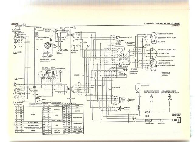 1997 harley davidson dyna wide glide wiring diagram 2001