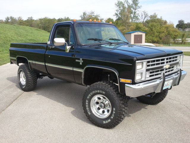 69 72 chevy short bed 4x4 trucks for autos post. Black Bedroom Furniture Sets. Home Design Ideas