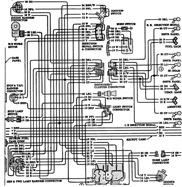 tanning bed wiring diagram tanning discover your wiring diagram wiring diagram for tanning beds wiring diagrams schematics ideas