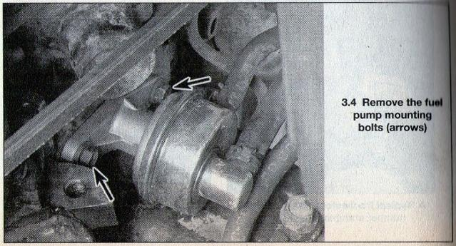 name: 618511 (640x346) jpg views: 2870 size: 54 0 kb fuel filter is located