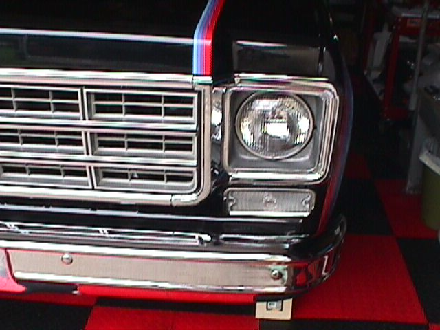 Name:  77 Chevy Sport Pick Up 005.JPG Views: 4622 Size:  59.6 KB