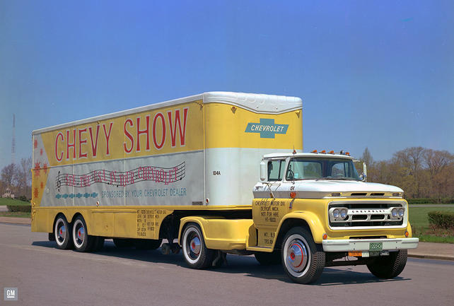 Name:  Chevy Show.jpg