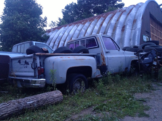 Name:  AbandonedTruck.jpg