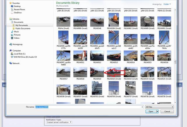 Name:  blurb 4.jpg Views: 2503 Size:  51.5 KB