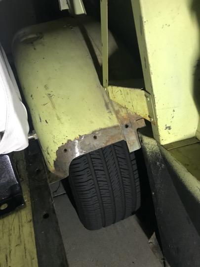 Name:  Wheel Tub1.jpg Views: 103 Size:  49.5 KB