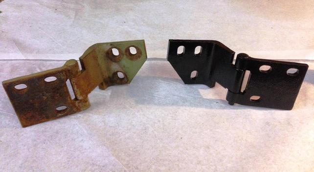 Name:  Old and New Hinges.jpg