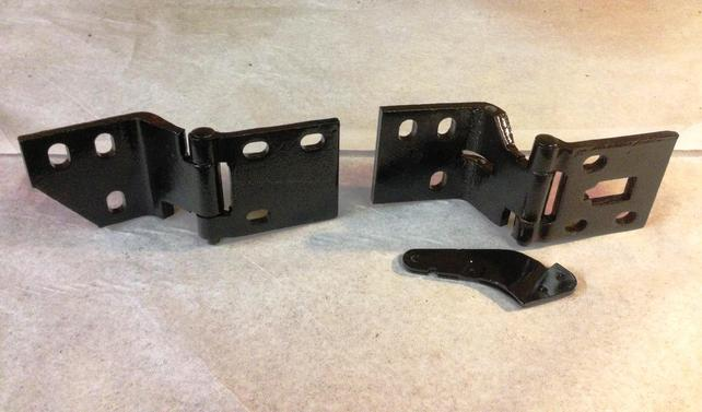 Name:  Better Finished Hinges.jpg