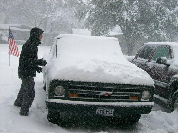 Name:  MT in snow.jpg Views: 333 Size:  62.6 KB