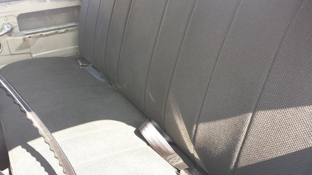 Name:  NEW SEAT IN.jpg