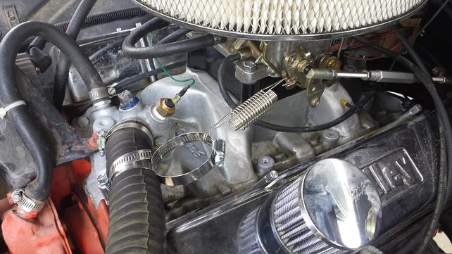 Name:  SOUTHERN ENGINEERED THROTTLE.jpg