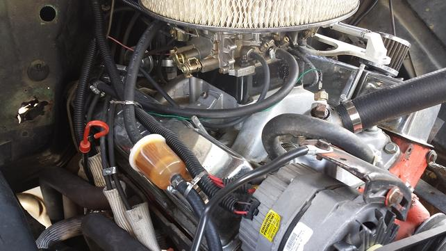 Name:  NEW FUEL LINE ROUTING.jpg