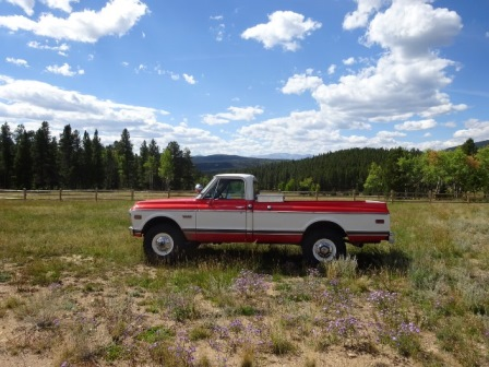 Name:  GMC in the Meadow 9 - small.jpg Views: 3899 Size:  69.5 KB