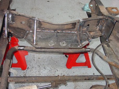 Name:  Front Engine Mount 1 - small.jpg Views: 3206 Size:  84.0 KB