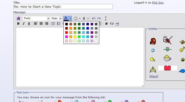 Name:  color.jpg Views: 42 Size:  23.8 KB