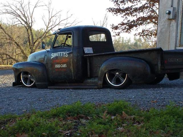 Name:  47 Chevy truck.jpg Views: 23978 Size:  67.2 KB