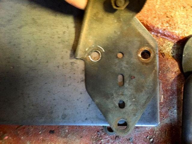 Name:  Gen IV LS Throttle Bracket - 4.jpg Views: 1235 Size:  55.7 KB