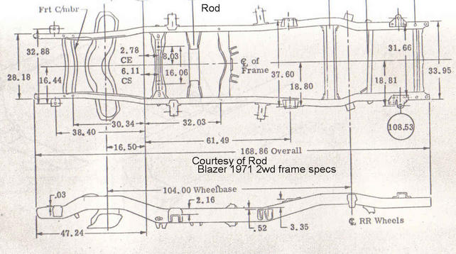 72 Oldsmobile Wiring Diagramon 82 Corvette Alternator Wiring