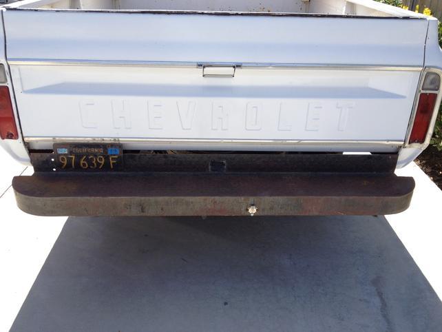 Name:  bumper2.jpg Views: 152 Size:  29.9 KB