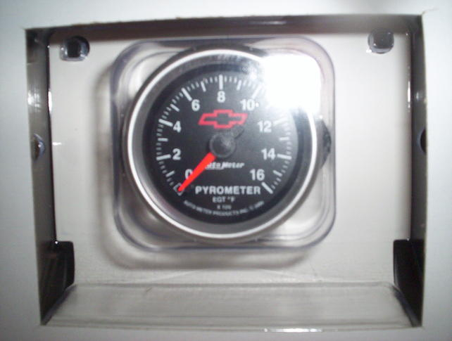 Name:  gauges 013.jpg
