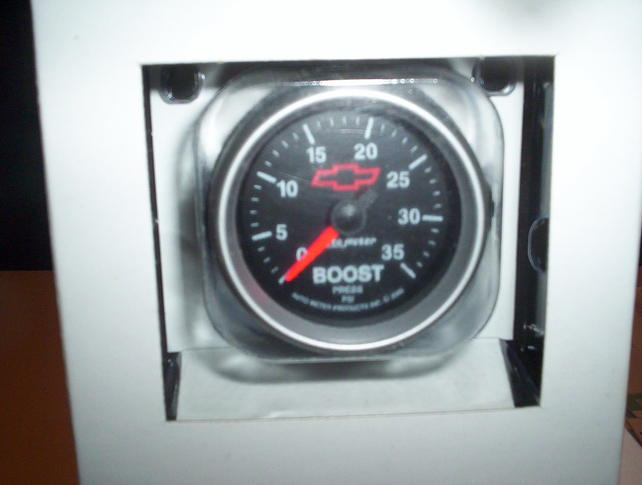 Name:  gauges 014.jpg