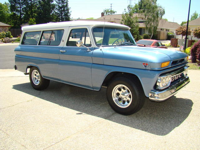 Name:  66 GMC right front.jpg Views: 6366 Size:  66.0 KB
