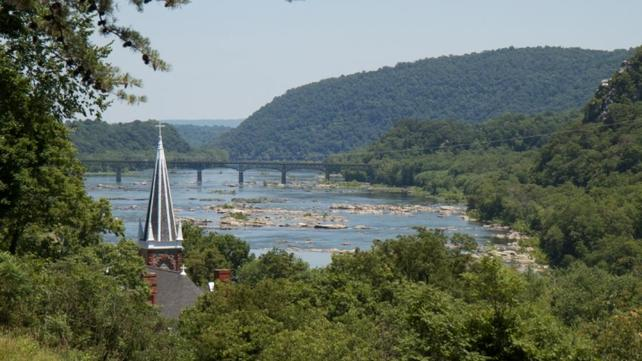 Name:  harpers-ferry_3.jpg Views: 180 Size:  43.9 KB