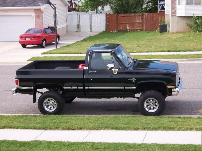 Name:  My truck 001.jpg Views: 122641 Size:  57.6 KB