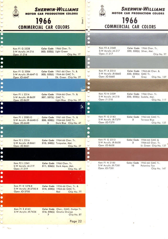 Name:  Interior Paint Colors 2.jpg