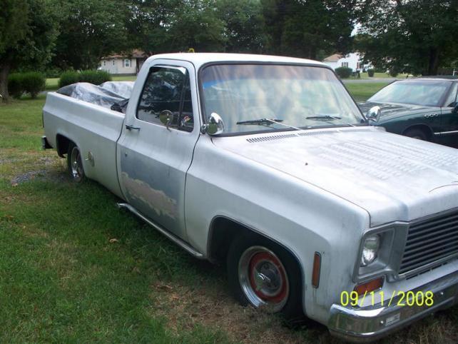 Name:  truck7.jpg Views: 21154 Size:  53.5 KB