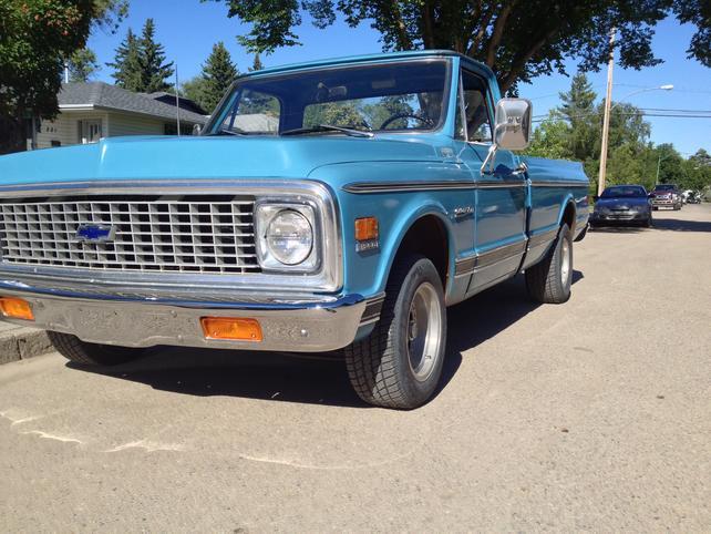 Name:  Truck 016.jpg Views: 76 Size:  63.1 KB