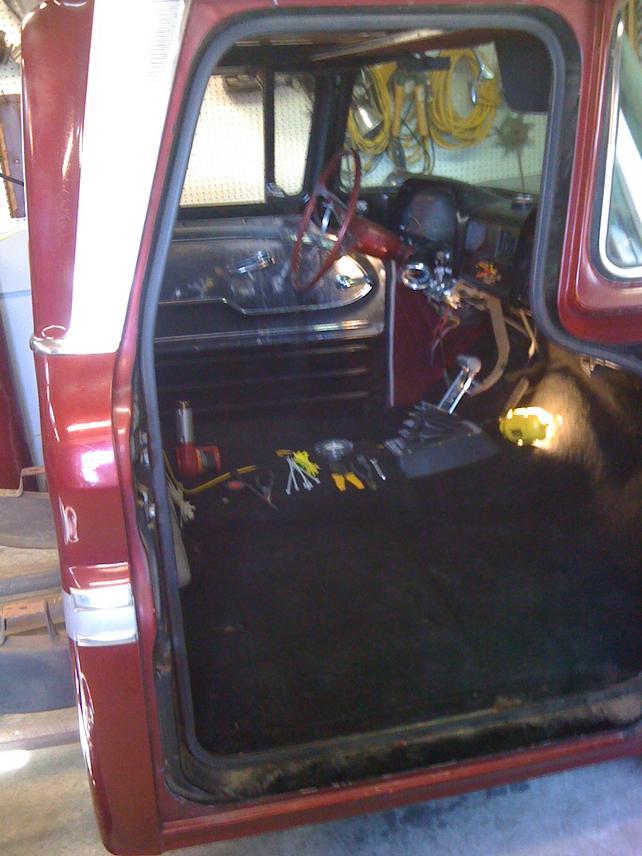 Name:  2010 truck 060.jpg Views: 2318 Size:  68.0 KB