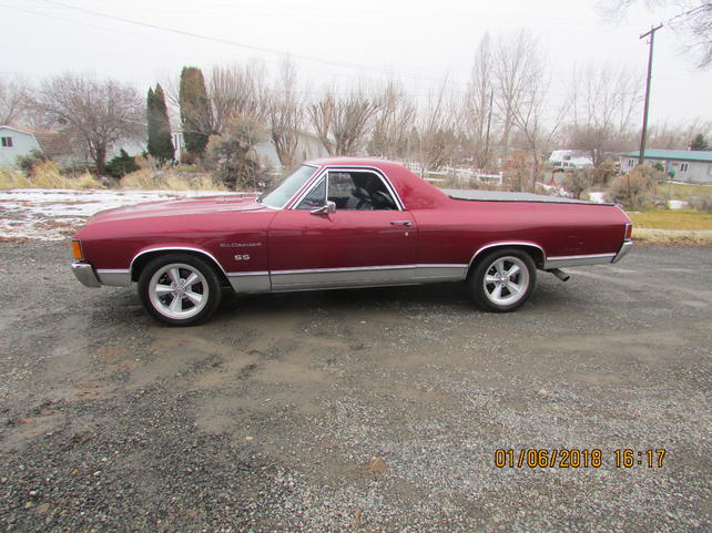 Name:  72 El camino 1.jpg