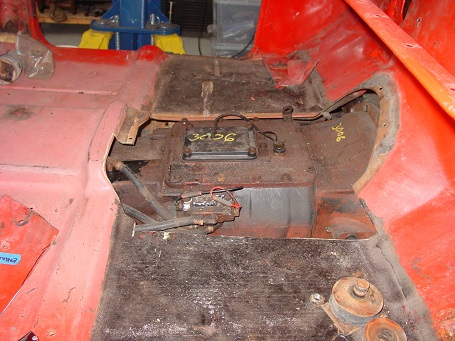 Name:  Transmission Clearance.jpg