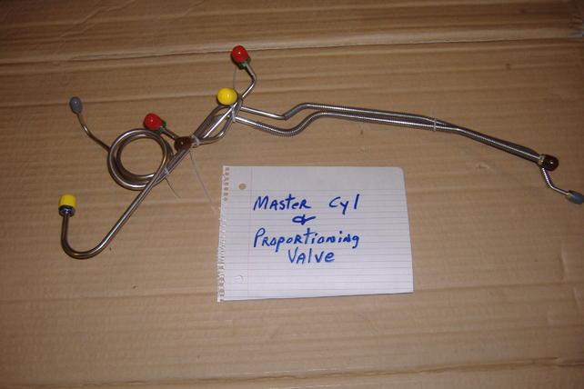 71 C10 Wiring Diagram Get Free Image About Wiring Diagram
