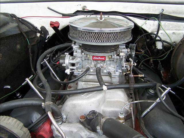 Name:  engine.jpg Views: 1166 Size:  61.7 KB