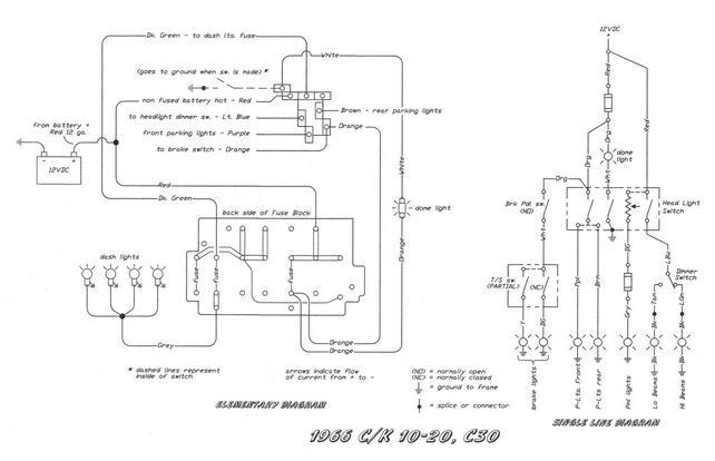 Wiring Diagram Gmc Yukon Wiring Diagram Car Dome Light Dimmer Light