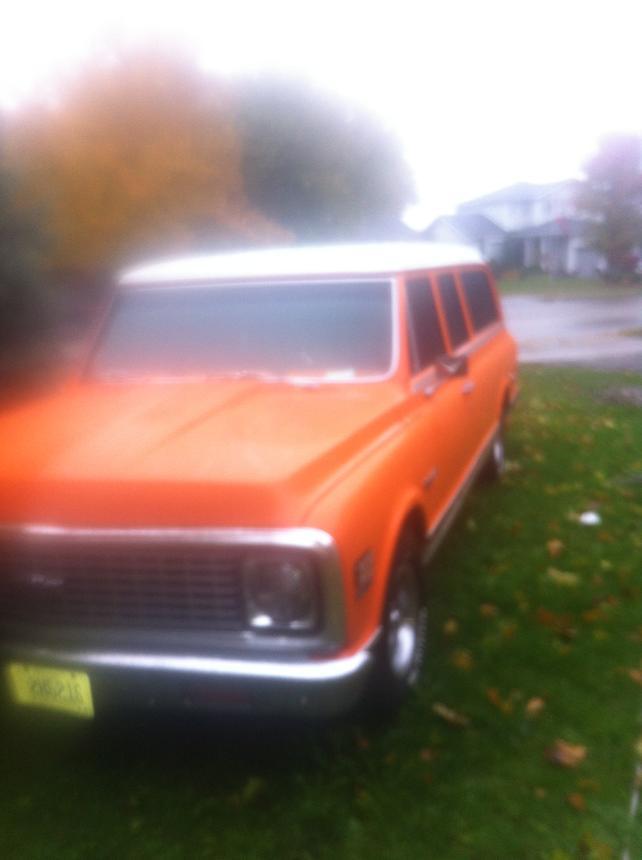 Name:  oct2014 truck 023.jpg Views: 2153 Size:  32.5 KB