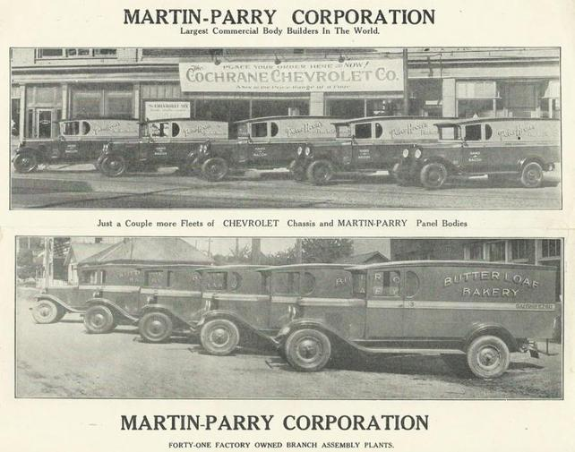 Name:  Martin-Parry-1930s_zpsd9f1267e.jpg Views: 234 Size:  57.3 KB