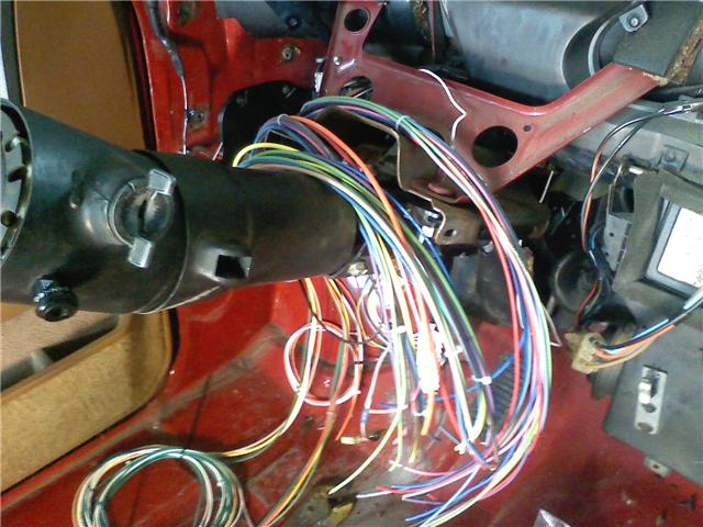 Name:  steering harness.jpg