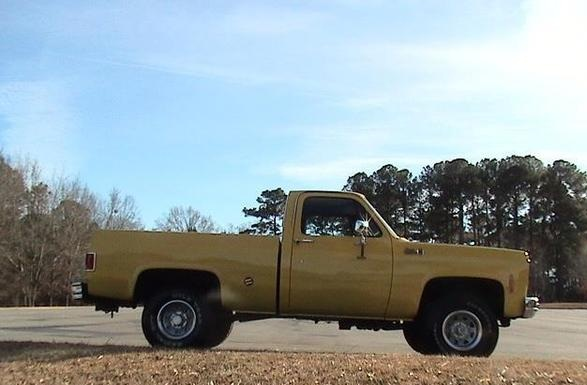 Name:  1978gmc.jpg