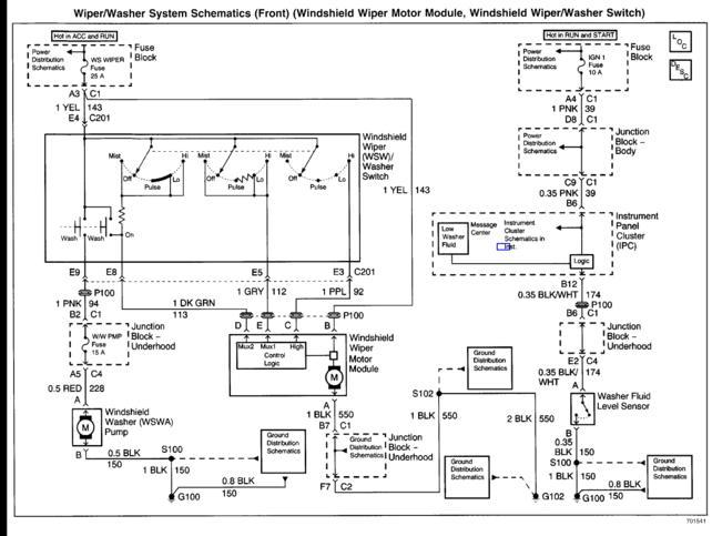 attachment  Chevy Wiring Schematic on chevy rear end schematics, 1994 gm radio schematics, chevy fuel pump wiring diagram, chevy starter schematics, chevy truck wiring diagram, chevrolet schematics, chevy blazer wiring diagram, chevy 1500 wiring diagram, chevy cooling system, chevy s10 wiring diagram, chevy coil wiring diagram, chevy starter wiring diagram, chevy maintenance schedule, chevy solenoid wiring, chevy silverado wiring harness, chevy wiring harness diagram, chevy western unimount wiring-diagram, chevy truck wiring harness, chevy wiring color codes, chevy radio wiring,