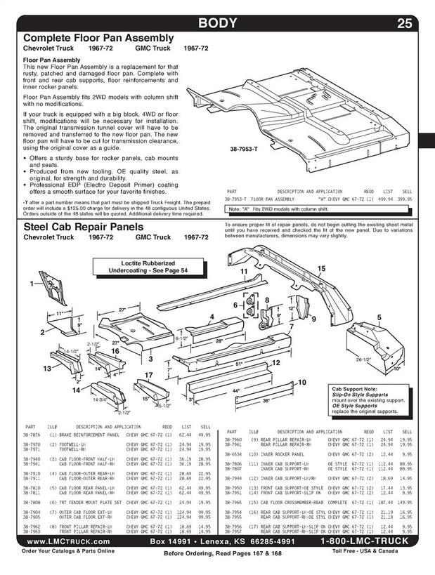Fuel Line Repair 2006 Chevy Cobalt further 2009 Chevrolet Silverado 2500 Evaporator And Heater Parts Diagram additionally Hummer H2 Wiper Wiring Diagram further General Pressure Washer Pump Parts Diagrams furthermore 1999 Subaru Forester Repair Manual. on hummer h3 fuel pump replacement