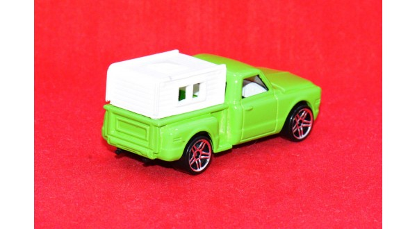Name:  hot-wheels-custom-69-chevy2.jpg Views: 209 Size:  39.3 KB
