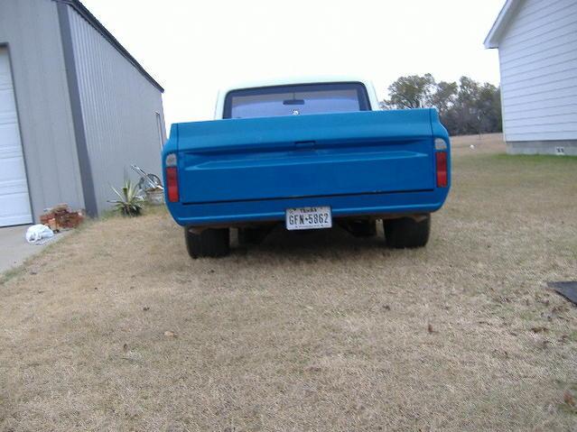 Name:  71 rear view.jpg Views: 52 Size:  50.9 KB
