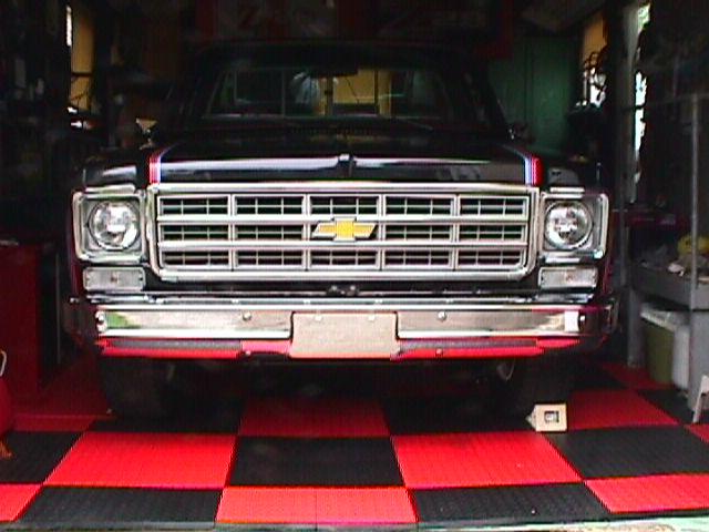 Name:  77 Chevy Sport Pick Up 003.JPG Views: 5114 Size:  57.3 KB