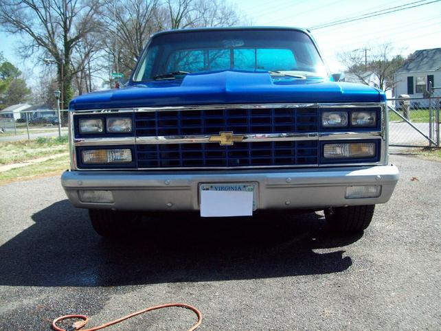 Name:  truck front.jpg