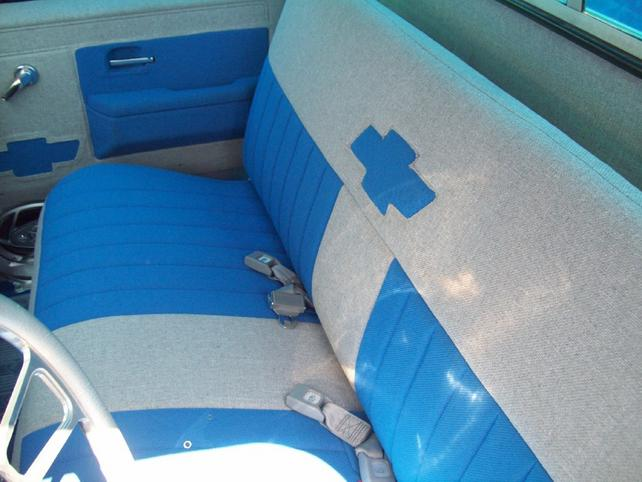 Name:  truck interior.jpg